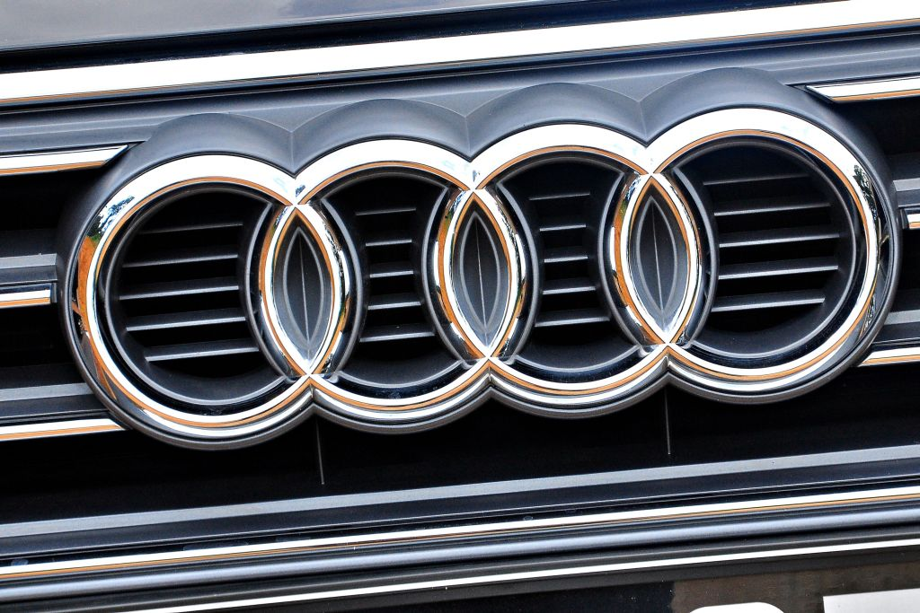 Audi Cars Also See Price Cuts Following Zerorated GST Decision - Audi cars prices