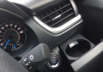 Toyota Fortuner VRZ_4X2_Diesel_Dec_2017 (5)