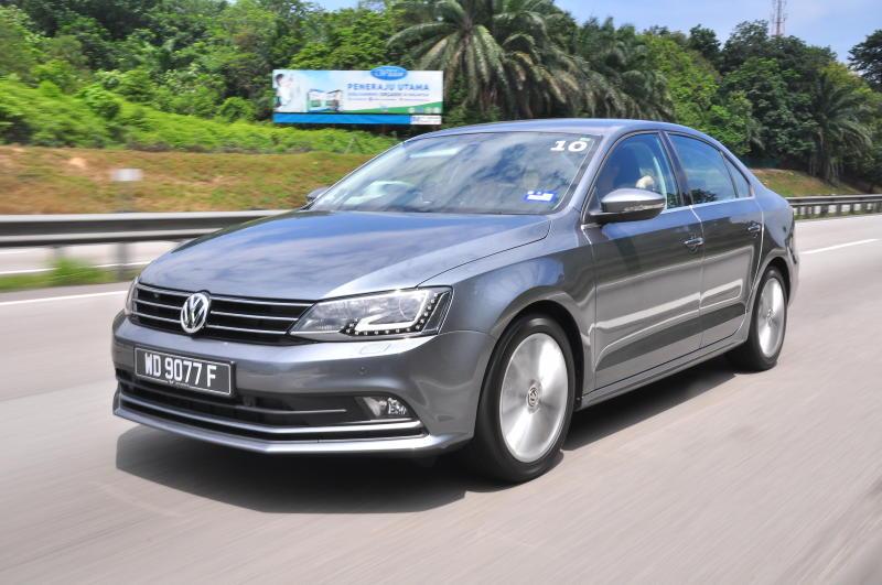 Car Sales To Jump With Big Savings From Zero Gst Carsifu