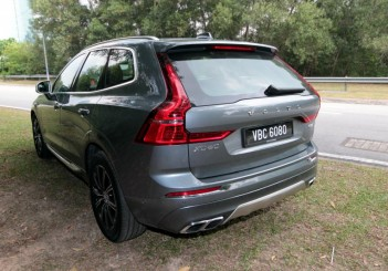 2018 Volvo XC60 (29)