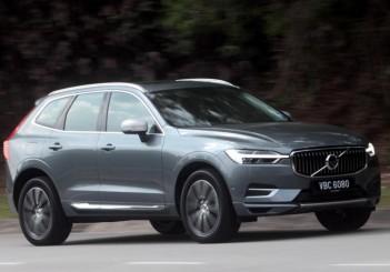 2018-Volvo-XC60-37