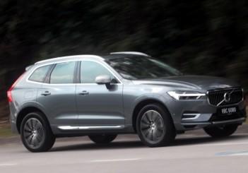 2018 Volvo XC60 (40)