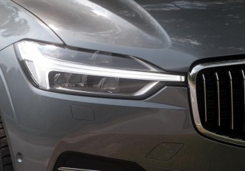 2018 Volvo XC60 (45)