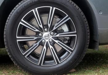 2018 Volvo XC60 (47)