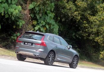 2018 Volvo XC60 (49)