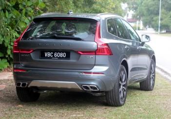 2018 Volvo XC60 (61)
