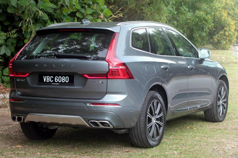 2018 Volvo XC60 (82)
