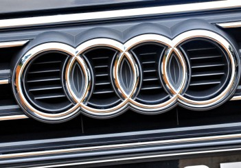 Audi-A4-2.0-TFSI-quattro-26