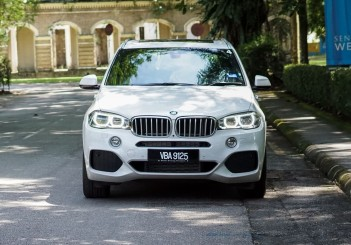 BMW iPerformance Drive - 03