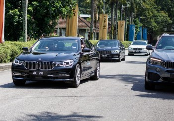 BMW iPerformance Drive - 06
