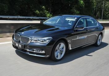 BMW iPerformance Drive - 09