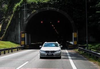 BMW iPerformance Drive - 12