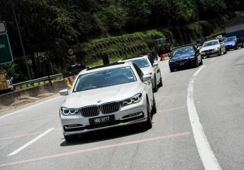 BMW iPerformance Drive - 14