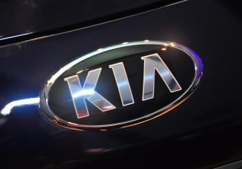 Kia Stinger 2.0 GT-Line - 12