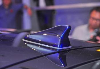 Kia Stinger 2.0 GT-Line - 20
