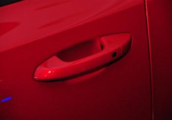 Kia Stinger 3.3 V6 GT - 20