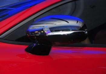 Kia Stinger 3.3 V6 GT - 21