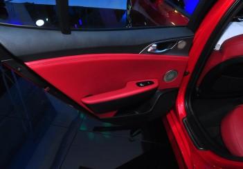 Kia Stinger 3.3 V6 GT - 29