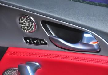 Kia Stinger 3.3 V6 GT - 33