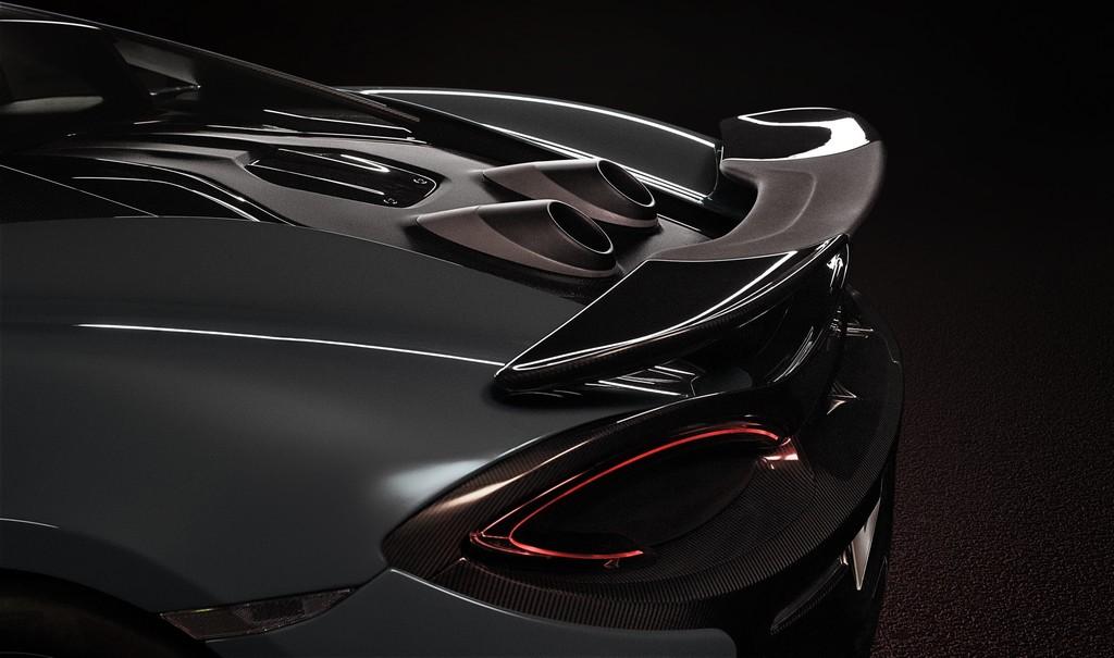 Large-9359-McLaren600LT-ChicaneGrey
