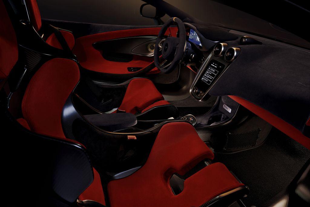 Large-9361-McLaren600LT-ChicaneGrey