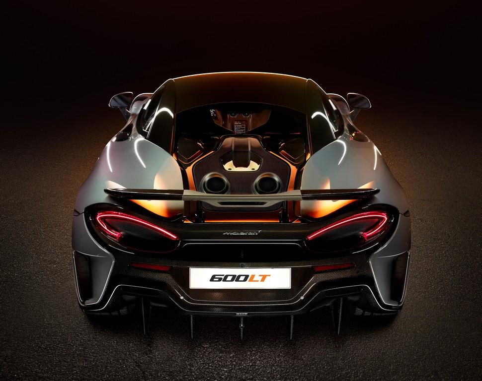 Large-9363-McLaren600LT-ChicaneGrey