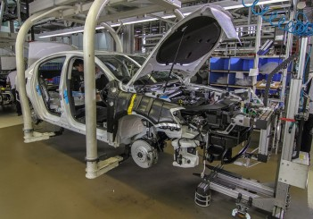 Volkswagen_Assembly_Plant_Pekan37