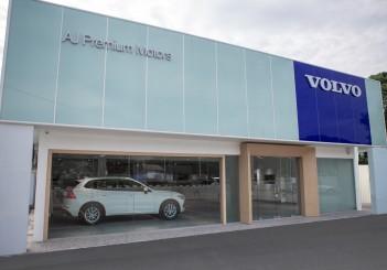 Volvo 3S (Batu Pahat) - 02