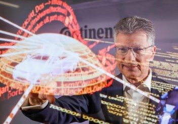 continental-ceo-dr--elmar-degenhart--the-mobility-of-the-future-is-intelligent-and-safe---data
