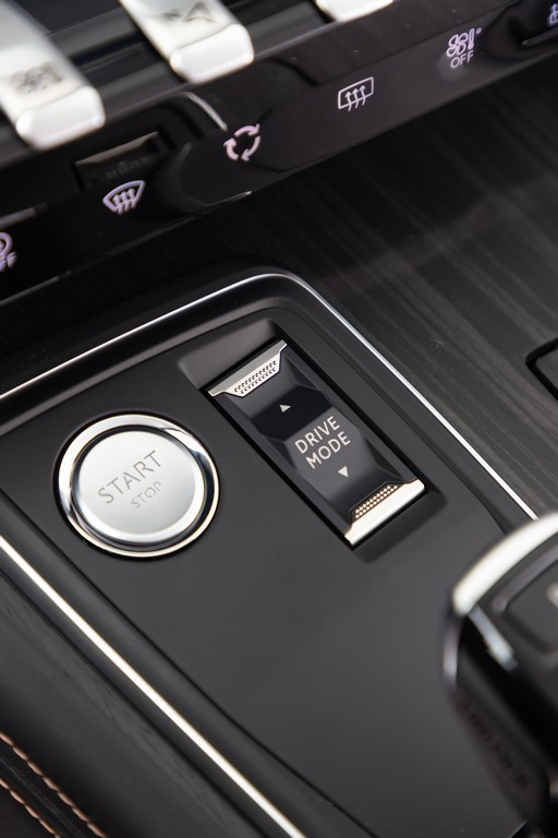 2018 Peugeot 508_Monaco first drive (11)