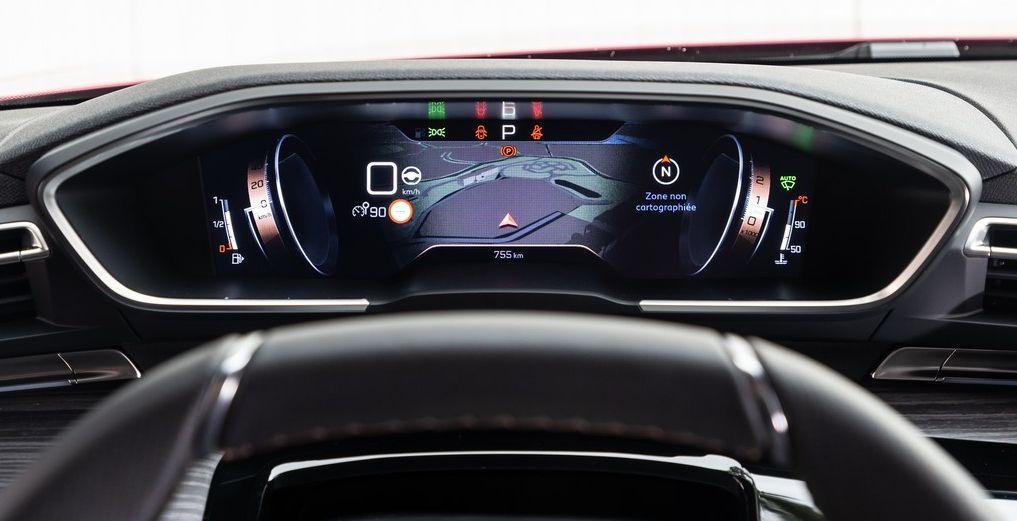 2018 Peugeot 508_Monaco first drive (12)