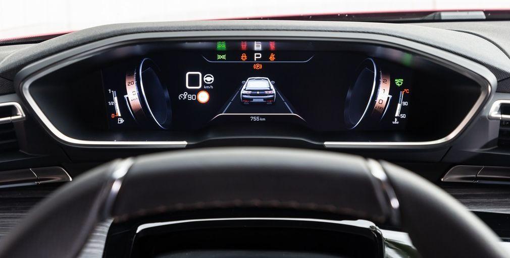 2018 Peugeot 508_Monaco first drive (13)