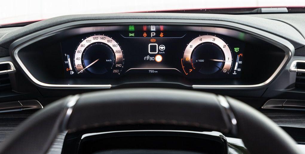 2018 Peugeot 508_Monaco first drive (14)