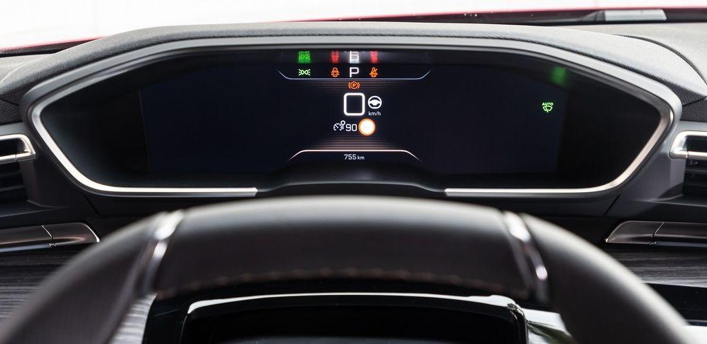 2018 Peugeot 508_Monaco first drive (15)