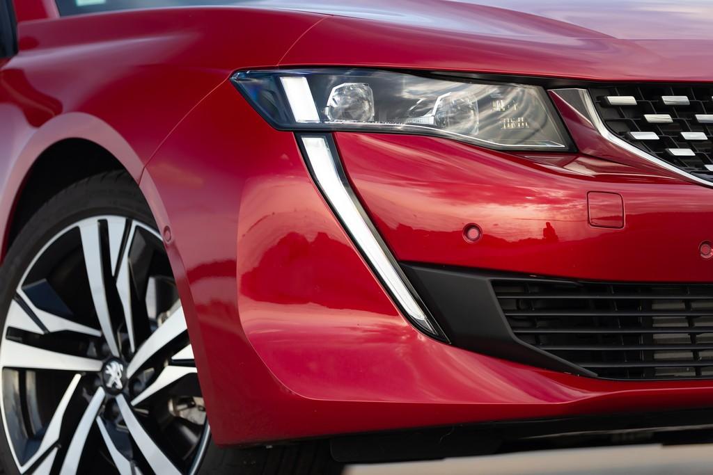 2018 Peugeot 508_Monaco first drive (29)