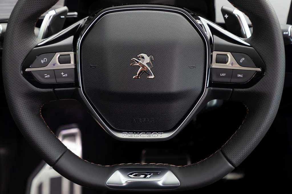 2018 Peugeot 508_Monaco first drive (8)