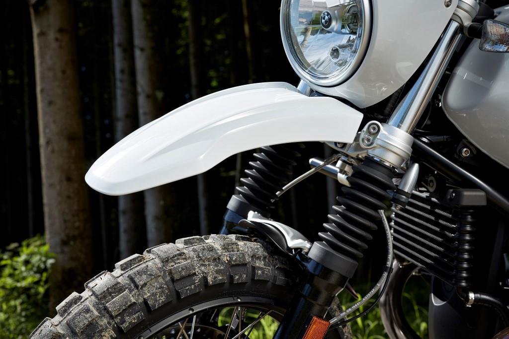 BMW Motorrad R nineT Urban GS (6)