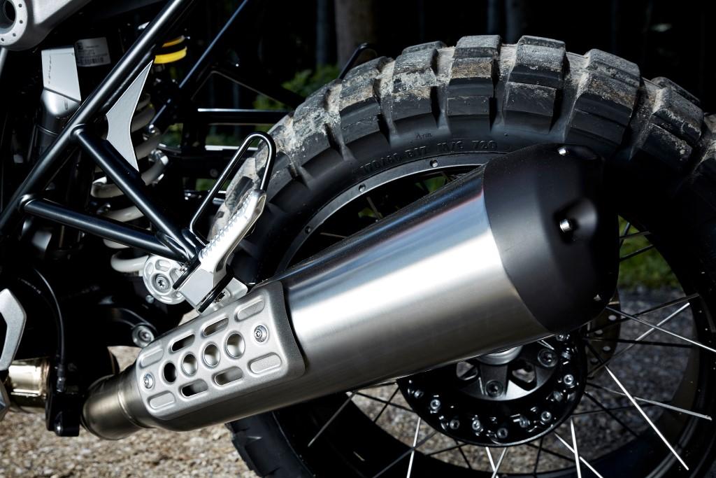 BMW Motorrad R nineT Urban GS (7)