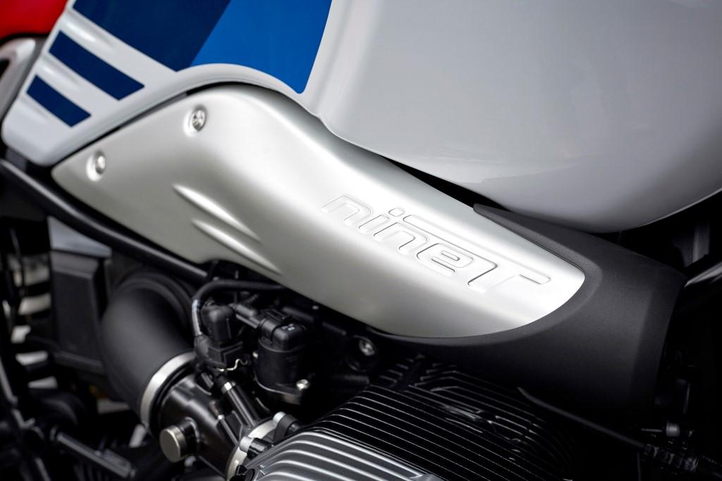 BMW Motorrad R nineT Urban GS (9)