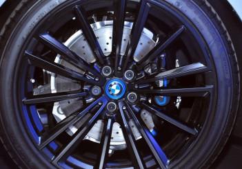 BMW i8 Coupe - 06