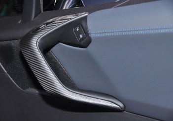 BMW i8 Coupe - 26