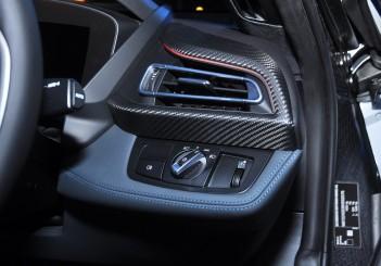 BMW i8 Coupe - 29