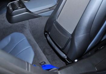 BMW i8 Coupe - 36