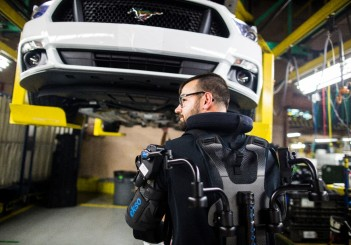 Ford-Exoskeleton1