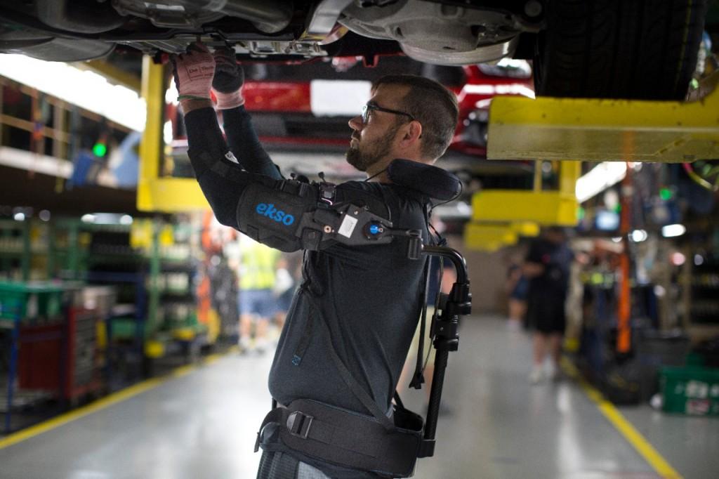 Ford-Exoskeleton4