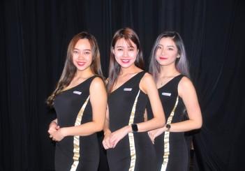 Castrol Asia Pacific Cars Super Mechanic Contest (2018) - 36