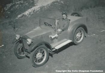 Lotus Mk I 02-2