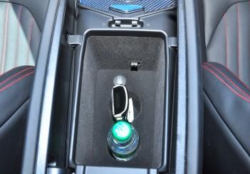 Maserati Ghibli - 95