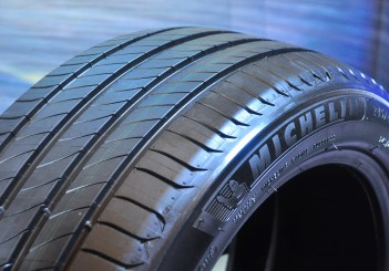 Michelin Primacy 4 - 27