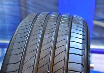 Michelin Primacy 4 - 29